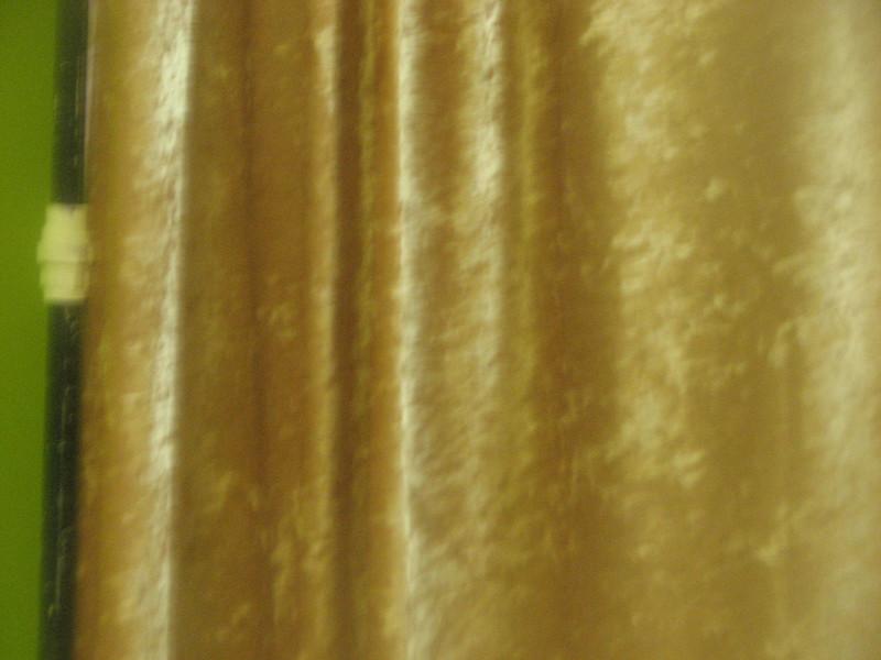 MI, Flint West Nazarene, revival, Jan 2010 170.JPG