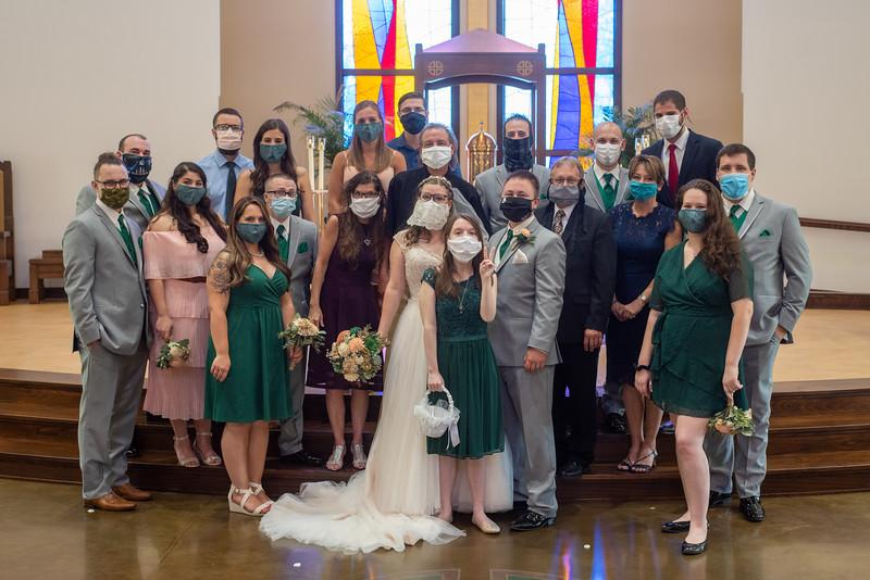 Marfin Wedding-127.jpg