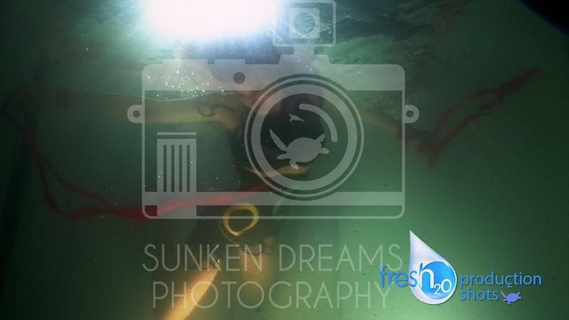 Production Shots43.jpg