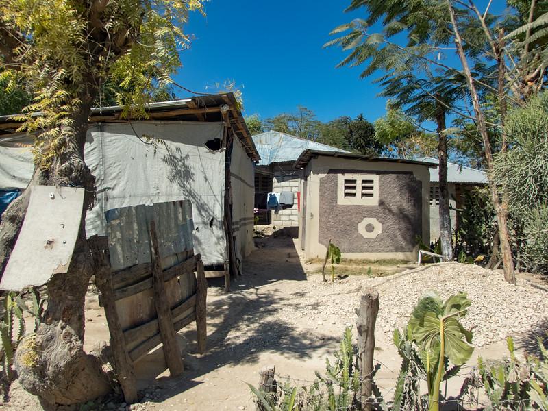 Haiti-2050085-2.jpg