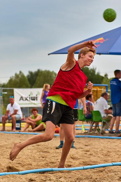 Molecaten NK Beach Handball 2017 dag 1 img 467.jpg
