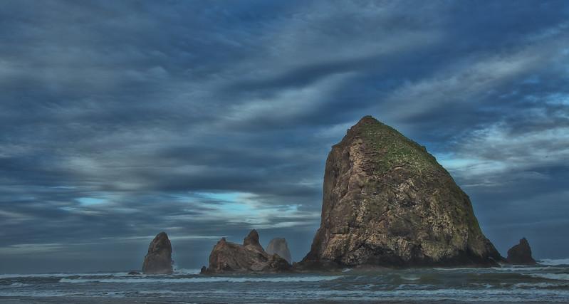 Haystack Rock w puffins.jpg