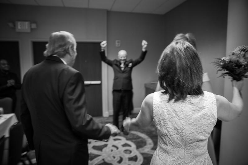 Chapman Wedding-108.jpg