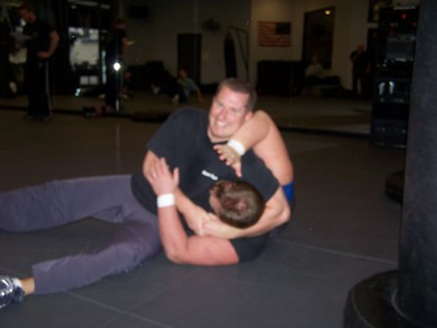 Expert Series 3 Instructor Training