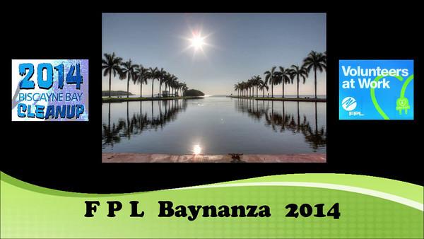 FPL Baynanza 2014