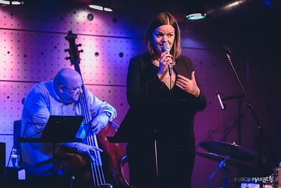 20160301-zuzana-vlcekova-kvartet-jazzdock