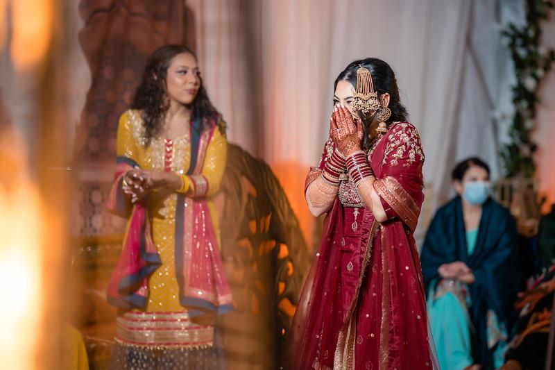 Harpriya_Sangeet_Jaago-583.jpg