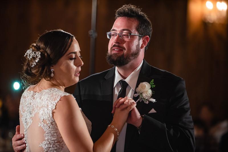 Kaitlin_and_Linden_Wedding_Reception-168.jpg