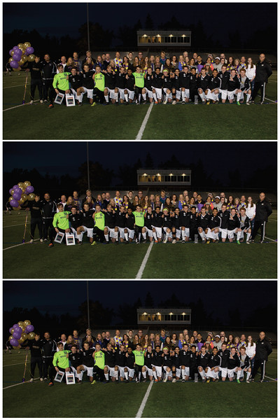 BHS Boys Soccer Senior Night - Team Photo - Poster.jpg