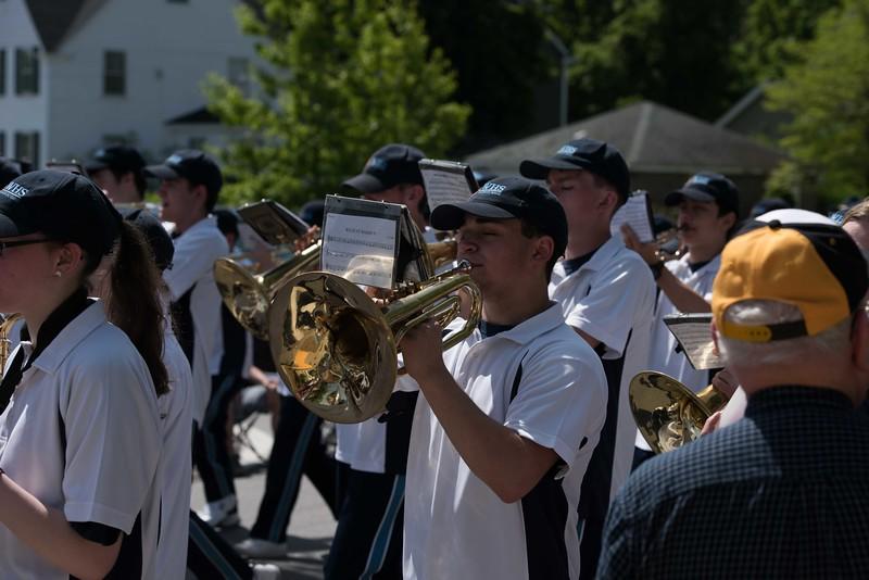 2019.0527_Wilmington_MA_MemorialDay_Parade_Event-0111-111.jpg