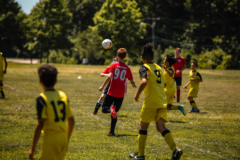 wffsa_u14_faters_day_tournament_vs_springfield_2018-80.jpg