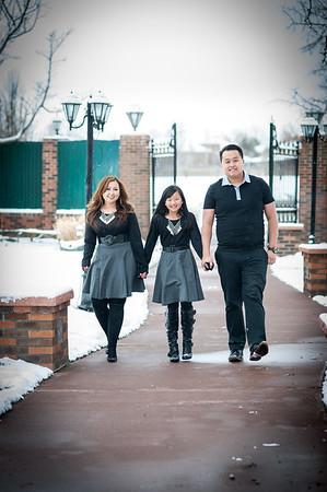 03.26.16 Elizabeth, Lee & Cheyenne
