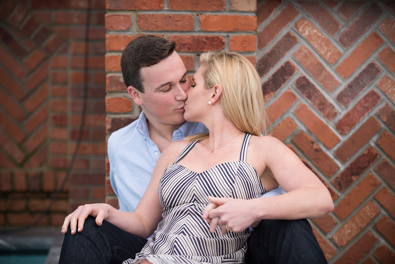 EngagementPhotos-28.jpg