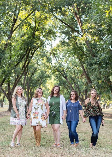 Farm Girls Weekend Sept 2019 - 163.jpg