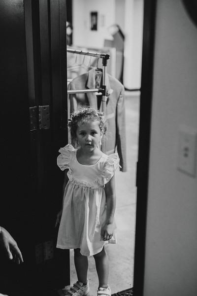 Lucy & Sam Wedding -12.JPG