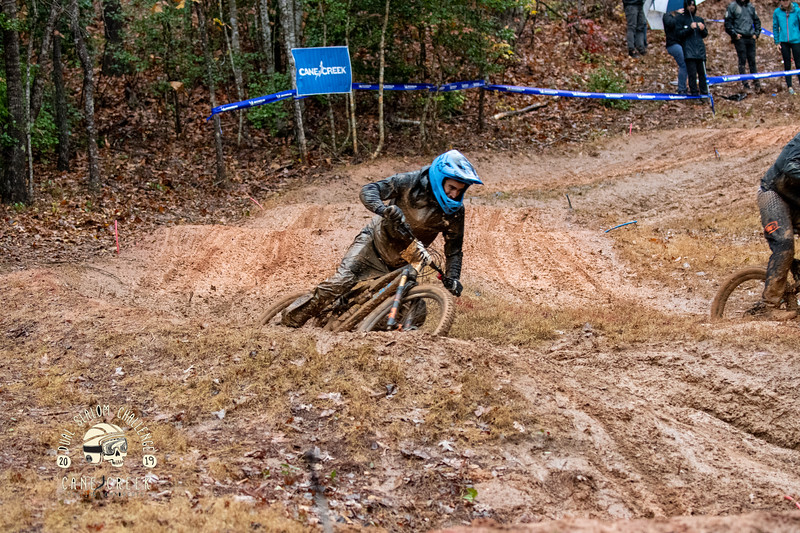 2019 Cane Creek Dual Slalom Challenge-158.jpg