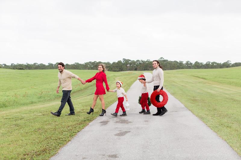 Augustin Family Holiday 2020-8.jpg