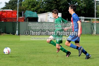 Midland Junior Premier League