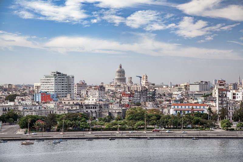 Havana-134.jpg