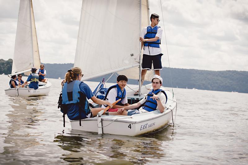 Ken18-Sailing-090.JPG