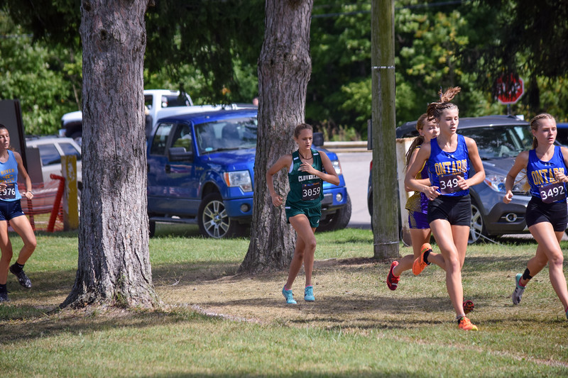 GalionInvitational-0350.jpg