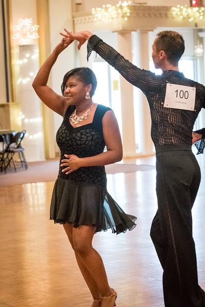RVA_dance_challenge_JOP-11182.JPG