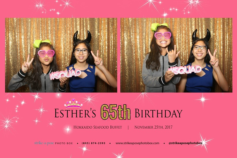 Esther_65th_bday_Prints_ (3).jpg