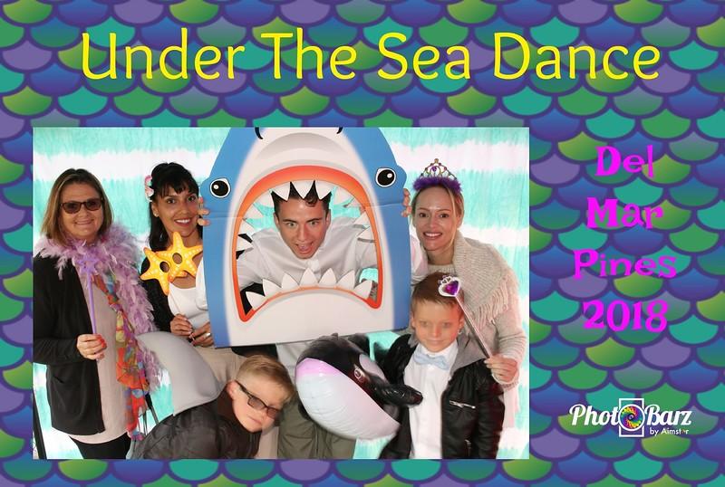 Under the Sea21.jpg