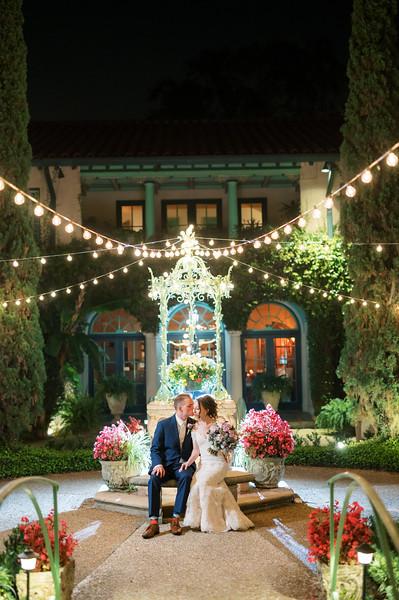 TylerandSarah_Wedding-1175.jpg
