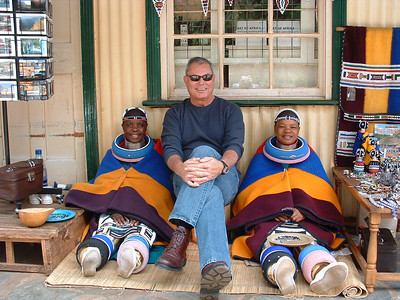 South Africa_November, 2004