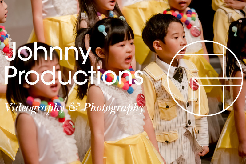 0027_day 2_yellow shield_johnnyproductions.jpg