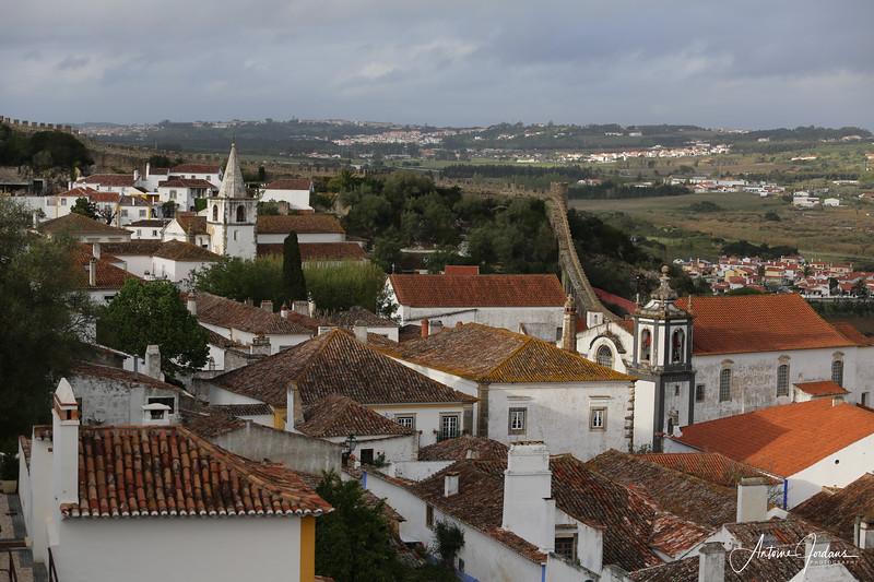 2012 Vacation Portugal218.jpg