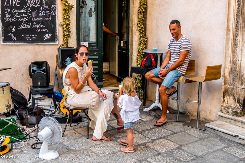 In Front Jazz cafe Dubrovnik.jpg