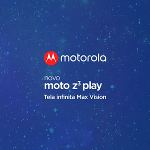 Motorola | NBA Finals