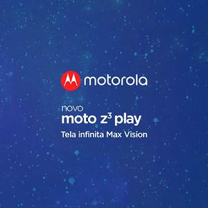 Motorola | NBA Finals