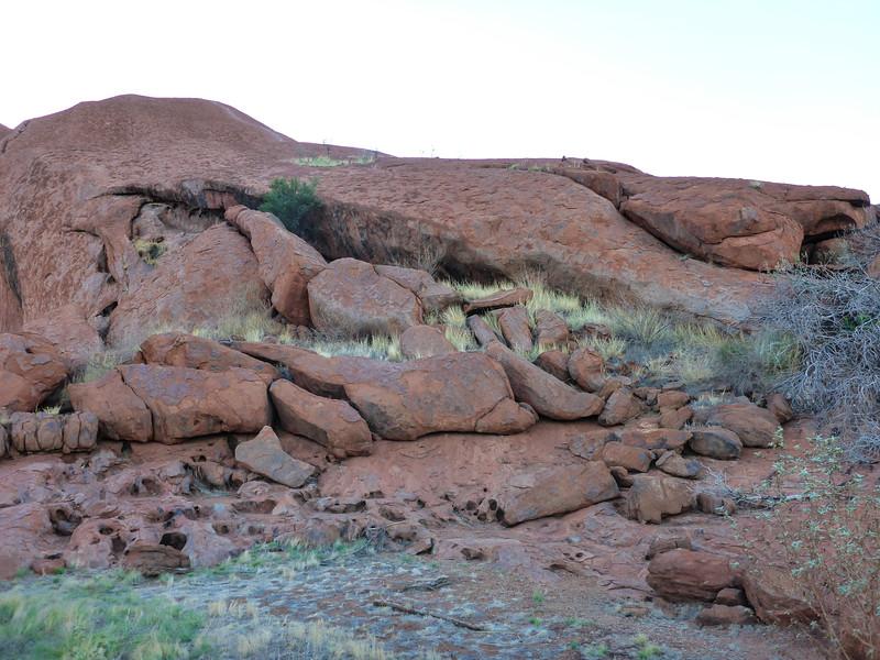 04. Uluru (Ayers Rock)-0131.jpg