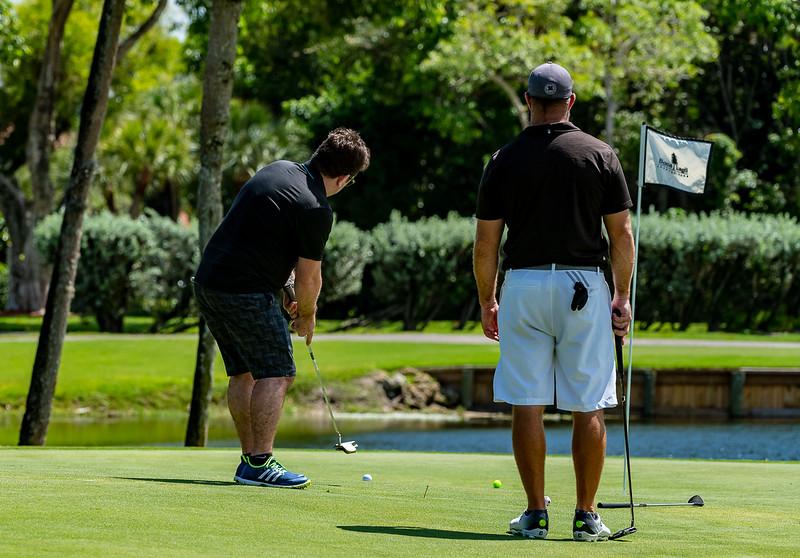 2019 PBS Golf Fundraiser -Ken (155 of 247).jpg