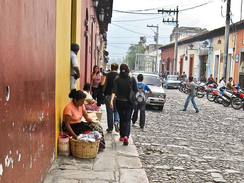 Antigua (111).jpg