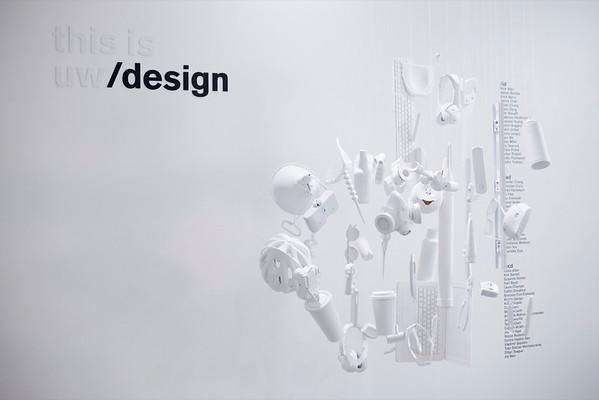 Design Exhibition 2015