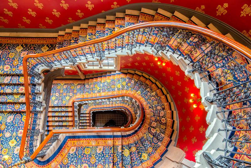 St-Pancras-Staircase-6.jpg