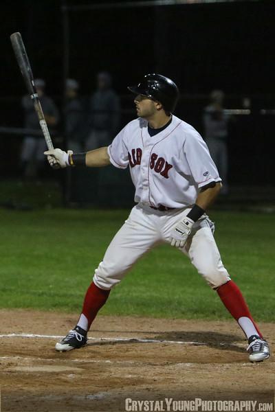 Red Sox 2019-8848.jpg