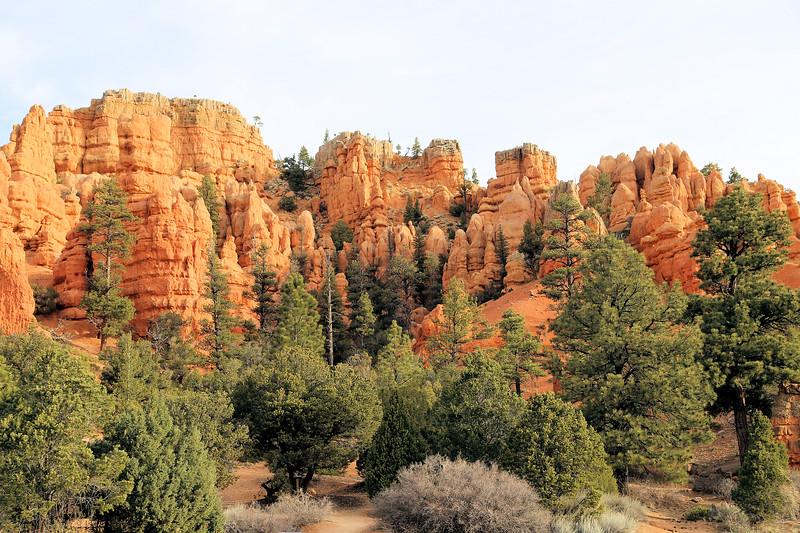 Bryce Canyon_Red Canyon Entrance 2.jpg