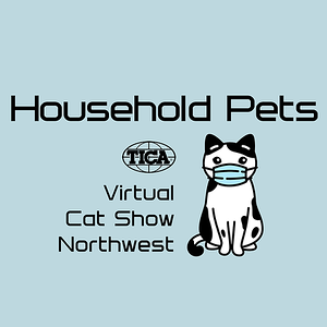 Household Pets (Adults)