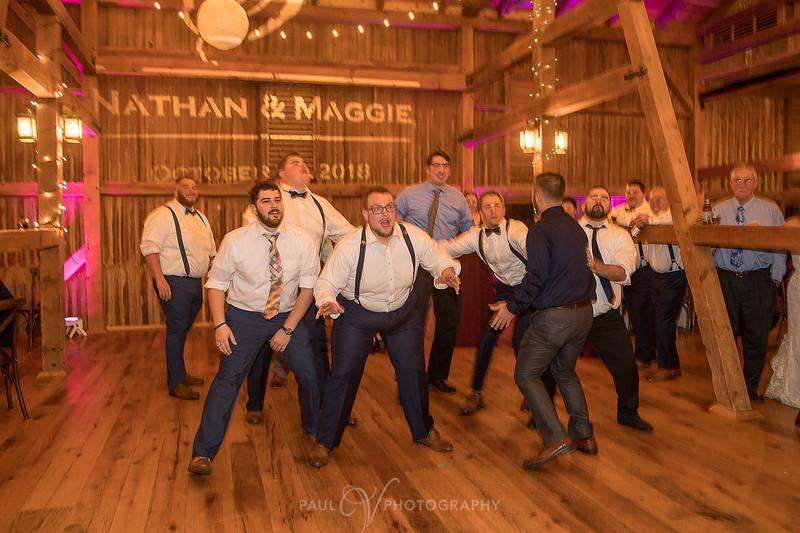 Ironstone Ranch Wedding 621.jpg
