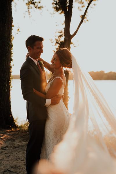 Lucy & Sam Wedding -562.JPG