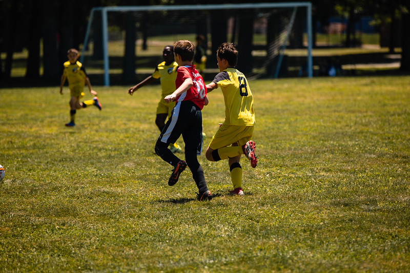 wffsa_u14_faters_day_tournament_vs_springfield_2018-2.jpg