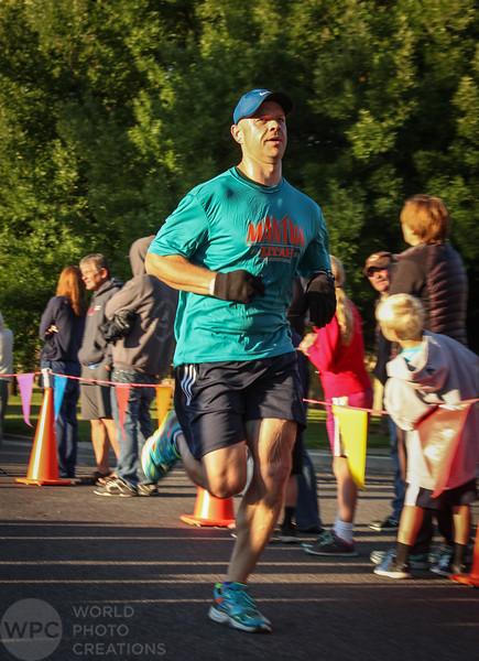 20160905_wellsville_founders_day_run_1414.jpg