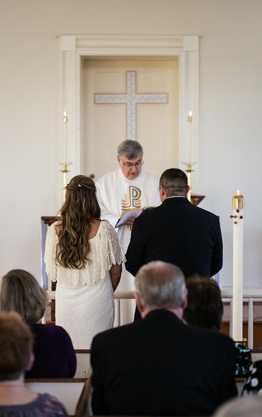 Maryland-Wedding-Photographer-5D1_3382.jpg