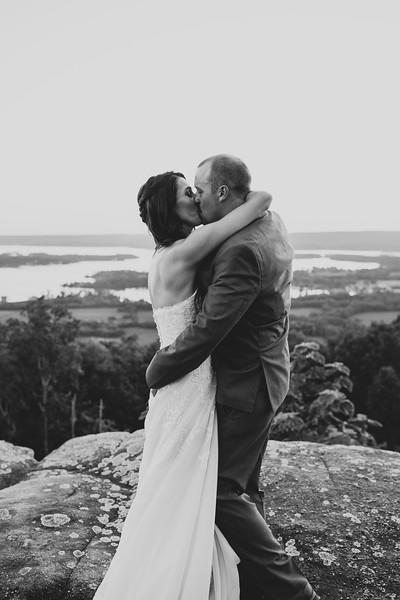 Goodwin Wedding-63.jpg