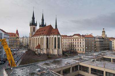 2019 Bubenska 1 rekonstrukce